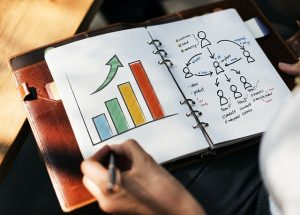 איך להגדיל את העסק