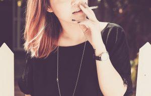לחסוך כסף בעישון
