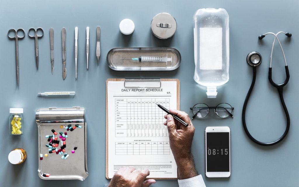 מהן זכויות רפואיות ומה חשוב שנדע?
