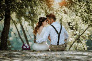 חתונה חכמה מדריך לחיסכון בעלויות האירוע