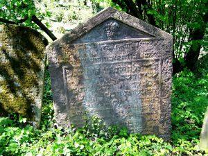 האפשרויות הקיימות למימון שירותי קבורה עידן בן אור