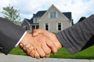 מדריך להערכת שווי דירה