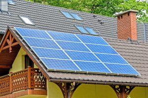 איך אנרגיה סולארית - תסייע לכם לחסוך בחשבון החשמל