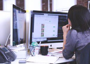 מערך תקשורת למנהלים איך להתאים את האינטרנט לעסק שלכם