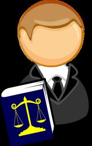 כמה עולה ניהול הליך משפטי
