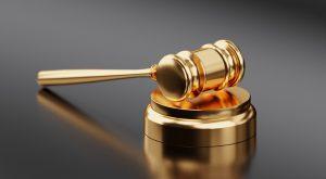 כמה עולה ניהול הליך משפטי.