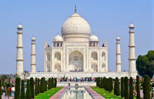 טיול בהודו כמה הוא יעלה לנו – ואיך אפשר לחסוך בהוצאות