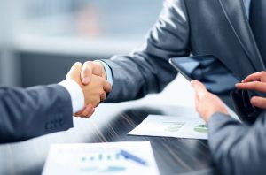 מערכת ERP של תפנית היא מערכת ניהול ההלוואות הבאה שלכם