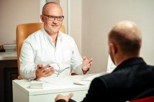 מהו טיפול CBT - וכמה הוא יעלה לכם?