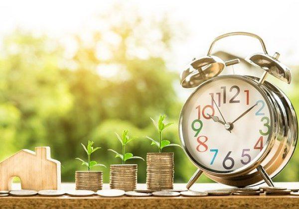 איך מתנהלים כלכלית בצורה נכונה במשפחה?