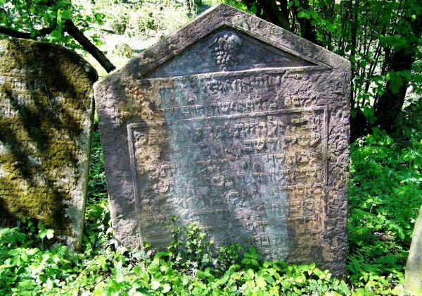 האפשרויות הקיימות למימון שירותי קבורה