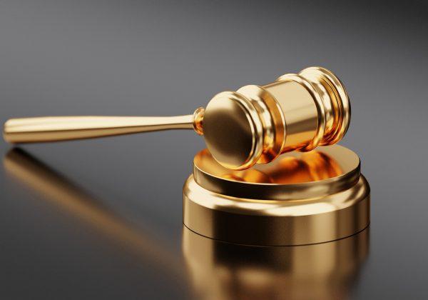 כמה עולה ניהול הליך משפטי?
