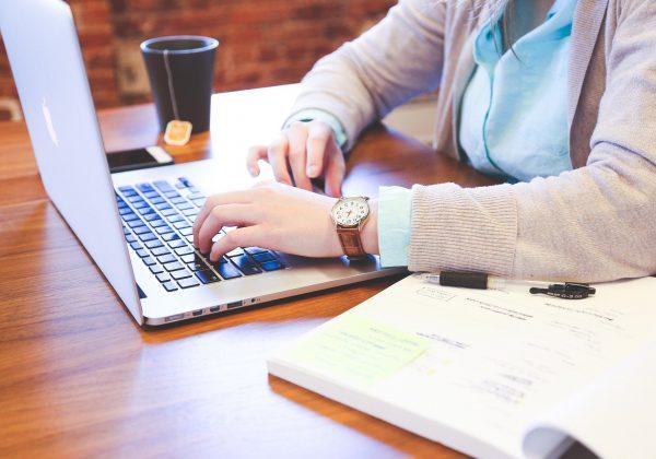 מערך תקשורת למנהלים: איך להתאים את האינטרנט לצרכי הארגון שלכם?