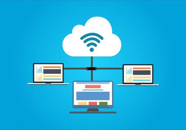 חסכון בזמן ועלויות: איך תשתמשו נכון בשירותי ענן