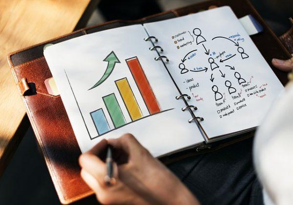 איך להגדיל את העסק שלכם?