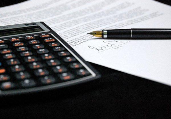 שיק או ערבות בנקאית? כך תבטיחו את השכירות החודשית