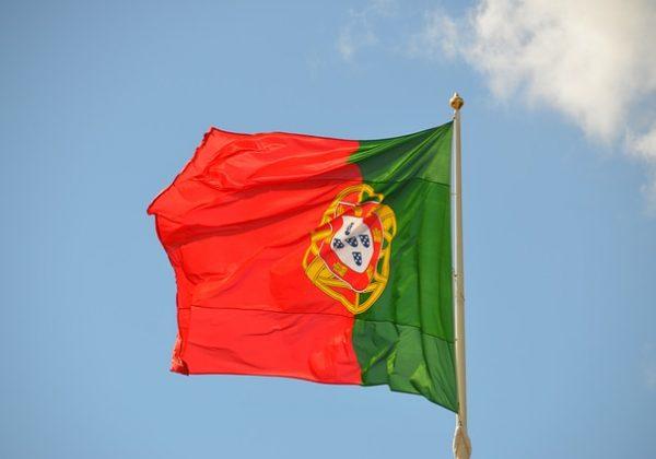 אזרחות פורטוגלית 2019: כמה זה יעלה לנו?