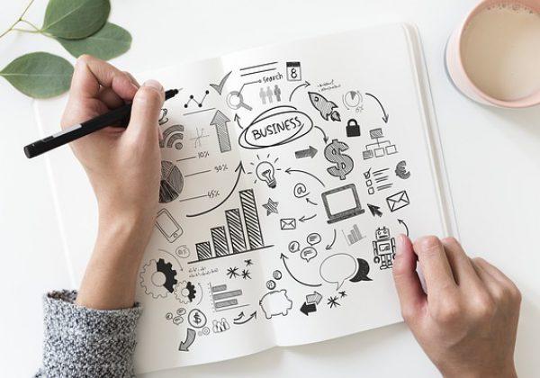 עסק קטן: המדריך המלא להתנהלות כלכלית נכונה