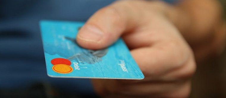 התנהלות נכונה עם כרטיס אשראי 5 טיפים שיעשו את ההבדל