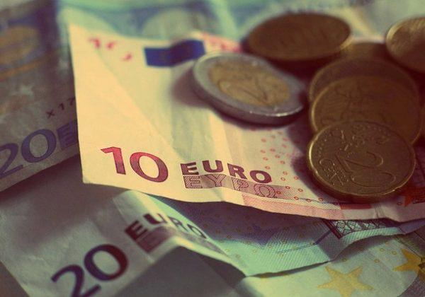 איפה כדאי להמיר כסף?