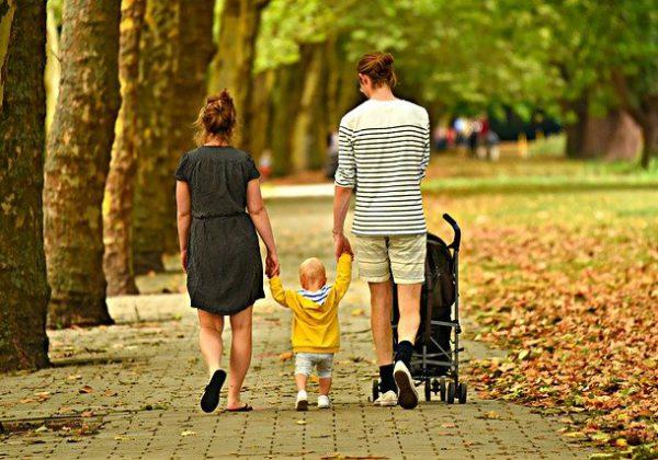 זכויות כלכליות להורי ילדים עם תסמונת דאון